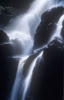 <b>Rivers, Lakes & Waterfalls</b><br>Selection of 86 items